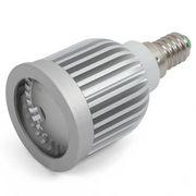 Корпусы LED ламп